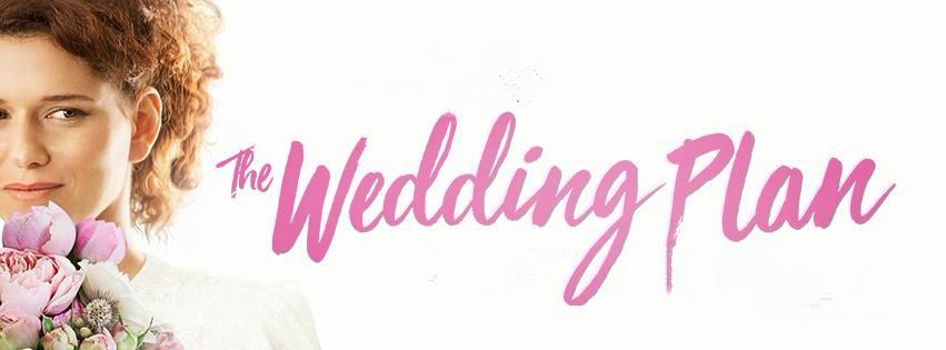 Bruiloftsbeurs een echte must!
