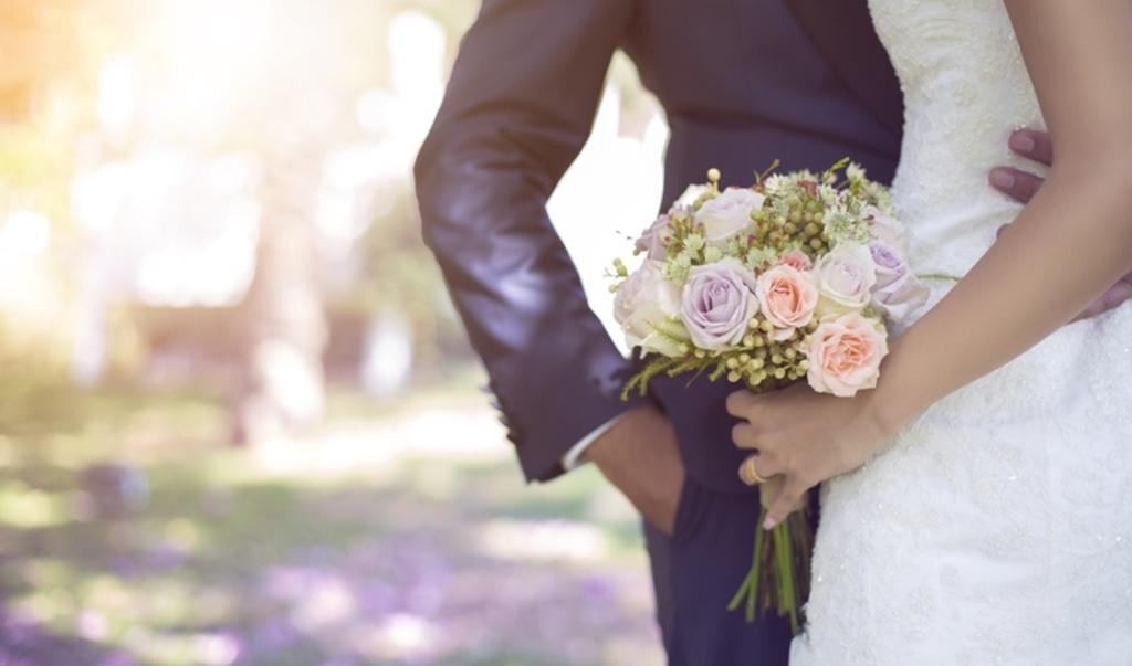 Help bruiloft leveranciers door deze corona crisis heen